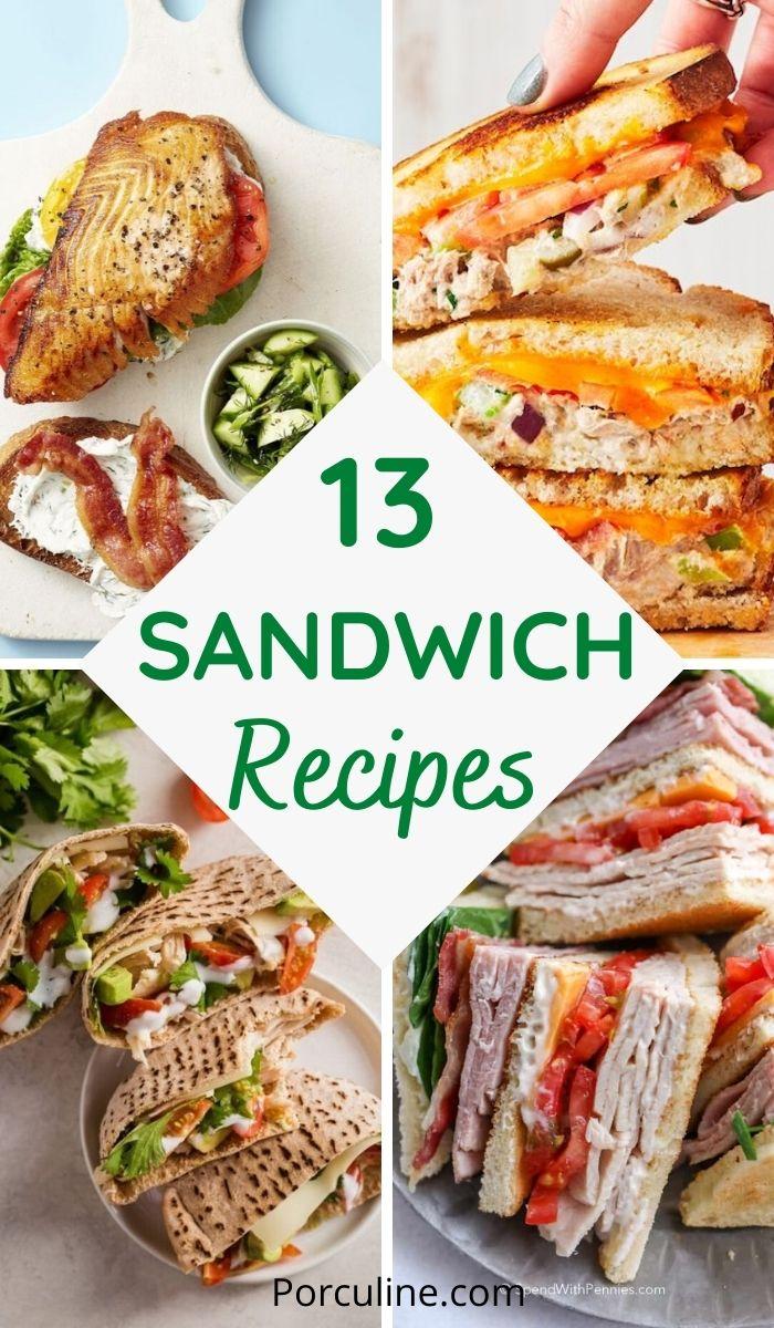 Sandwich Recipes_7