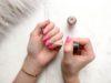 Nail Designs For Beginner