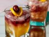 Easy Cocktail Recipes