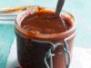 Homemade BBQ Sauce Recipes